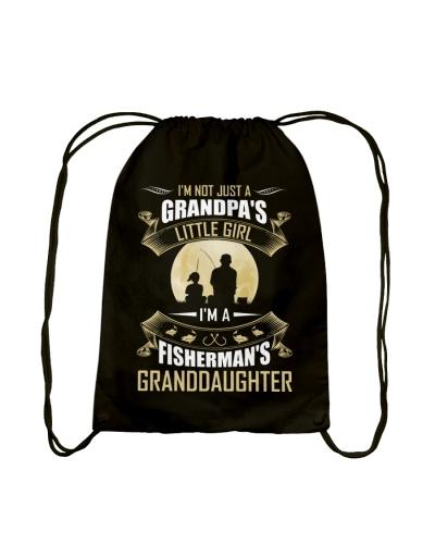 I'm A Fisherman's Granddaughter