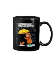Kindness is a Lifestyle Mug thumbnail