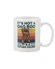 Family It's A Father Figure Mug thumbnail