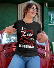 I Love My Crazy Husband Ladies T-Shirt apparel-ladies-t-shirt-lifestyle-01