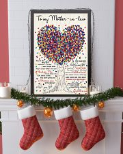 To My Mother-In-Law 11x17 Poster lifestyle-holiday-poster-4
