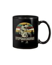 Stepdadsaurus Mug thumbnail
