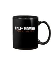 Call of Mommy Mug thumbnail