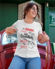 This Nana Loves Her Grandkids To The Moon And Back Ladies T-Shirt apparel-ladies-t-shirt-lifestyle-01