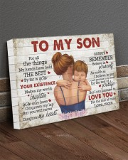For All The Things My Hands Have Held -Mom To Son 24x16 Gallery Wrapped Canvas Prints aos-canvas-pgw-24x16-lifestyle-front-04