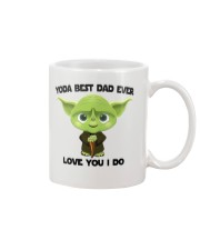 Best Dad Ever Mug thumbnail