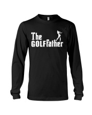 The Golf Father Long Sleeve Tee thumbnail