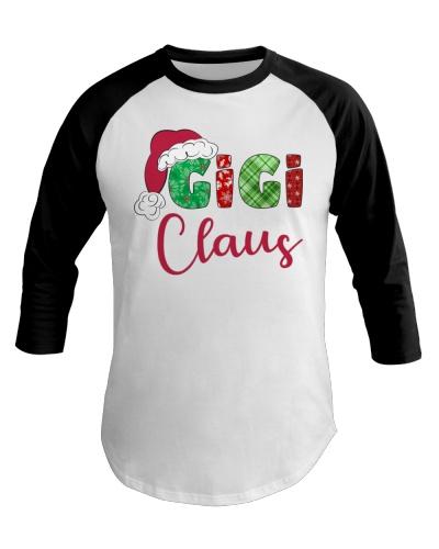 Gigi Claus