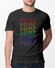 Pride Classic T-Shirt lifestyle-mens-crewneck-front-13