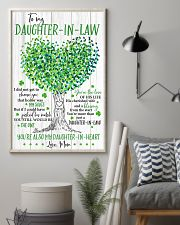 You're More Than Just A Daughter-In-Law 11x17 Poster lifestyle-poster-1
