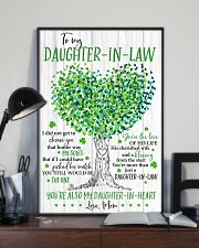 You're More Than Just A Daughter-In-Law 11x17 Poster lifestyle-poster-2