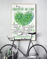 You're More Than Just A Daughter-In-Law 11x17 Poster lifestyle-poster-7