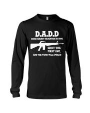 DADD Long Sleeve Tee thumbnail