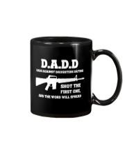 DADD Mug thumbnail