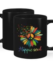Hippie Soul Mug ceramic-mug-lifestyle-01