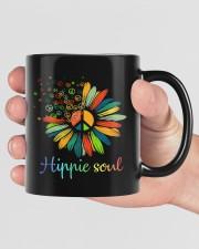 Hippie Soul Mug ceramic-mug-lifestyle-40