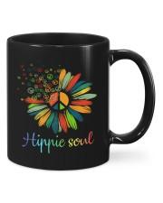 Hippie Soul Mug front
