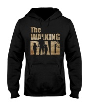 The Walking Dad Hooded Sweatshirt thumbnail