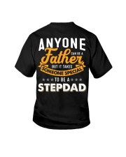 Anyone Can Be A Father Youth T-Shirt tile
