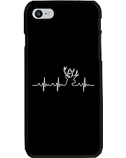 Deer Hunting Phone Case thumbnail