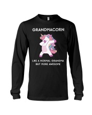 Grandmacorn Long Sleeve Tee thumbnail