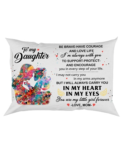 To My Daughter I'm ALways With You