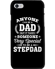 Someone Very Special To Be A Stepdad Phone Case thumbnail