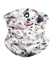 Dalmatian Neck Gaiter thumbnail