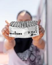 RBG Cloth face mask aos-face-mask-lifestyle-07