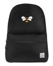 Bee Happy Backpack thumbnail