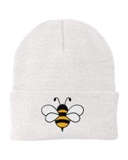 Bee Happy Knit Beanie thumbnail