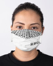 RBG Cloth face mask aos-face-mask-lifestyle-01