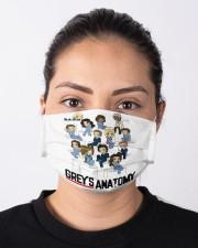 Grey's anatomy Cloth face mask aos-face-mask-lifestyle-01