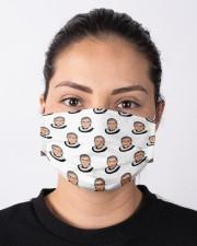 RBG 2 Cloth face mask aos-face-mask-lifestyle-01