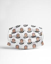 RBG 2 Cloth face mask aos-face-mask-lifestyle-22