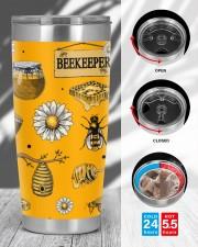 Beekeeper 20oz Tumbler aos-20oz-tumbler-lifestyle-front-45