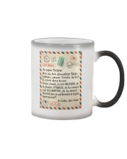 Tochter - Vater - WW Color Changing Mug thumbnail