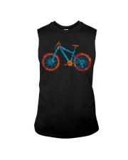 Cycling Cycling Shirt Cycling Sports Cycling Gifts Sleeveless Tee thumbnail