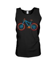 Cycling Cycling Shirt Cycling Sports Cycling Gifts Unisex Tank thumbnail