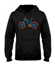 Cycling Cycling Shirt Cycling Sports Cycling Gifts Hooded Sweatshirt thumbnail