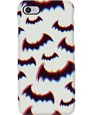 Halloween bats Phone Case thumbnail