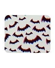 Halloween bats Mousepad thumbnail