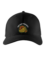 The Dap Project Embroidered Hat thumbnail