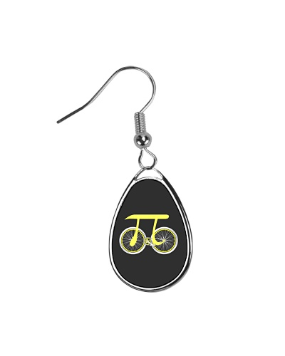 Funny Picycle Bicycle Pi Day Gift Bike Biker