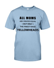 Mother's day T-shirt Premium Fit Mens Tee thumbnail