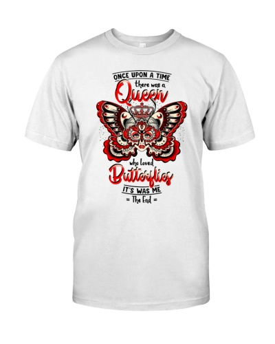 Once-upon-a-time-queen-butterfly