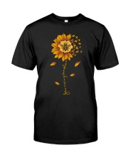 You are my sunshine queen bee Classic T-Shirt thumbnail