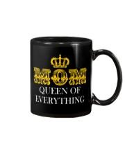 mom-queen Mug thumbnail