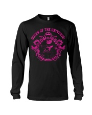 queen-of-the-universe Long Sleeve Tee thumbnail
