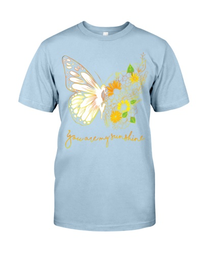 Butterfly-you-are-my-sunshine